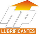 HP LUBRIFICANTES