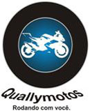 QUALLYMOTOS