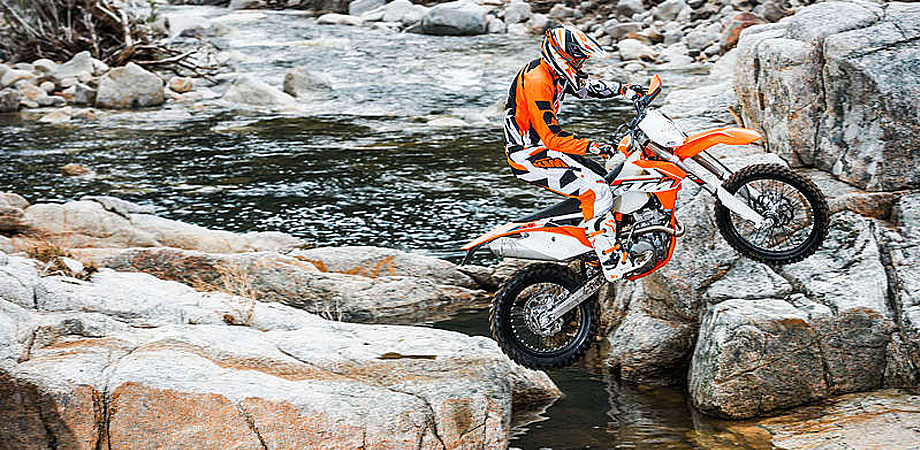 equipes-ktm-do-brasil-participam-do-international-six-days-enduro_site1_GB-MTO